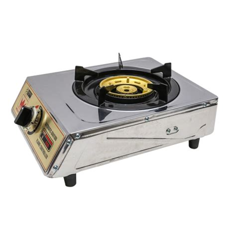 table top cooker 118 crown table top gas cooker lpg
