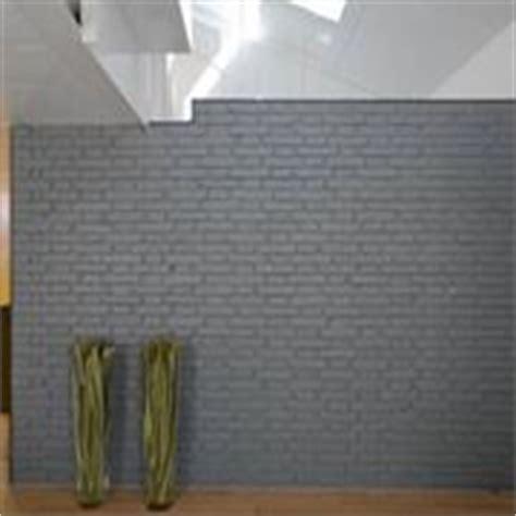 pannelli decorativi per pareti interne leroy merlin pannelli decorativi per la casa ristrutturazione casa