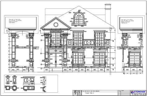 Home Design Layout Pdf Fastlayout Inc