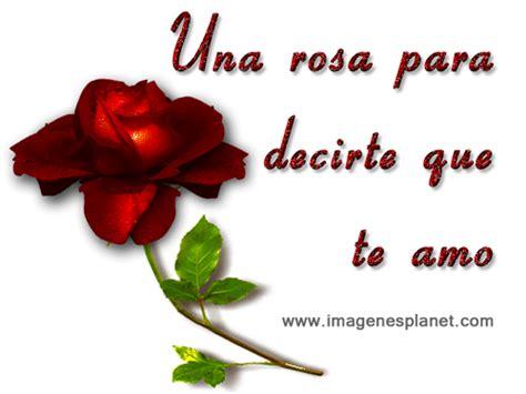 frases de amor con corazones y rosas frases de amor imagenes imagenes bonitas de amor con rosas y frases im 225 genes de