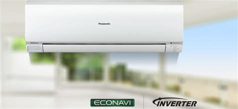 Ac Central Panasonic panasonic split system air conditioner dealer newcastle