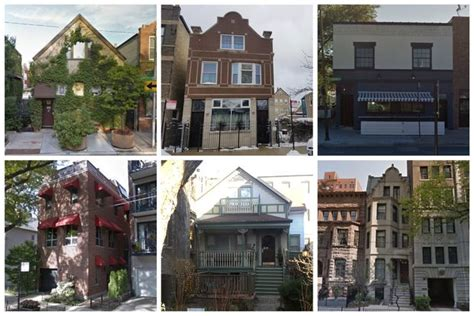 bed and breakfast in chicago can chicago s old school bed and breakfasts survive airbnb lakeview chicago dnainfo