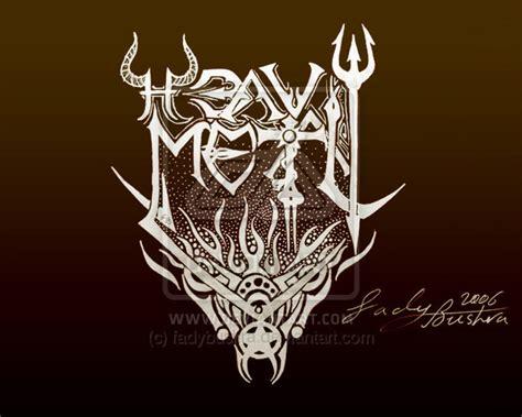 imagenes de calaveras heavy metal fondos heavy metal imagui