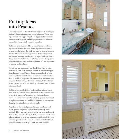 new kitchen ideas that work new bathroom ideas for small bathrooms bathroom