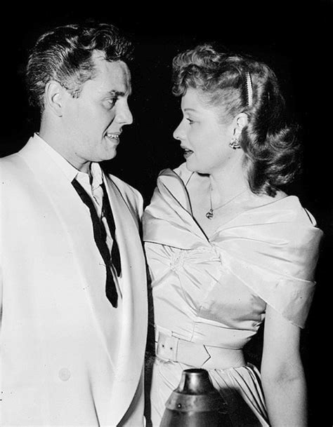 lucy and desi arnaz lucy desi quot you are home quot