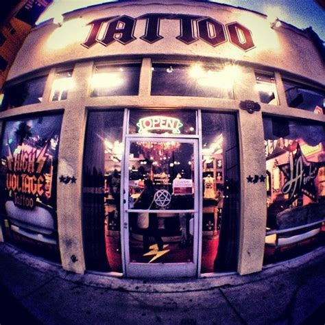 la ink tattoo shop 24 best images about la ink khoi nguyen on