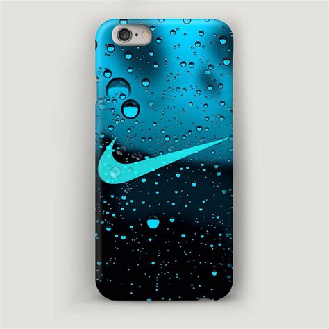 Nike Black Iphone 7 7 Plus Casing Cover Hardcase nike blue iphone 7 blue iphone se iphone 5c