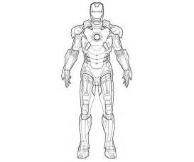ironman coloring pages iron coloring pages color on pages coloring