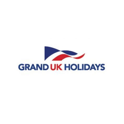 logo design inspiration uk grand uk holidays logo logo design gallery inspiration