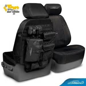 Seat Cover Jeep Commander Jeep Commander Seat Covers Ebay