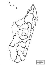 madagascar map coloring page madagascar free maps free blank maps free outline maps