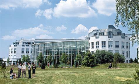 Garten Mieten Dietzenbach by Seminarraum Tagungsraum In Dietzenbach Frankfurt
