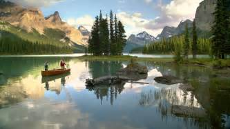 remember to breathe travel alberta canada youtube
