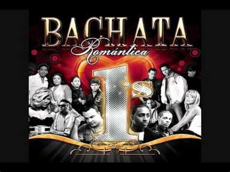 mucica bachata descargar musica de bachata 2013 gratis escuchar bachata