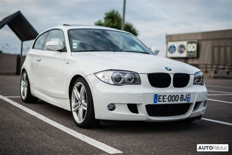 Bmw Serie 1 Coupe Occasion Allemagne Prix by Bmw 118d Prix Neuf Bmw Serie 2 Cabriolet Occasion