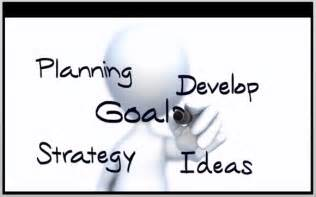 goals and objectives template animated goals and objectives template for powerpoint