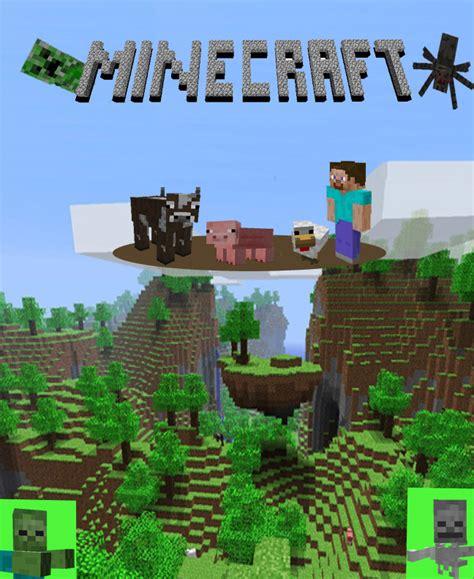 printable minecraft poster minecraft poster by 9 volt300 on deviantart