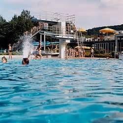 schwimmbad weissenburg baden wasserspa 223 wei 223 enburg