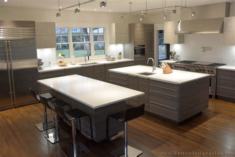 ready made kitchen islands ex display kitchen islands images edwin loxley kitchen