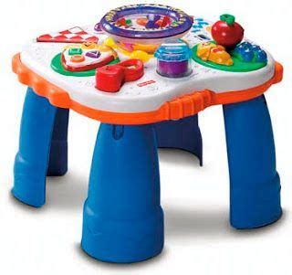fisher price bench table laugh and learn learning table fisher price laugh