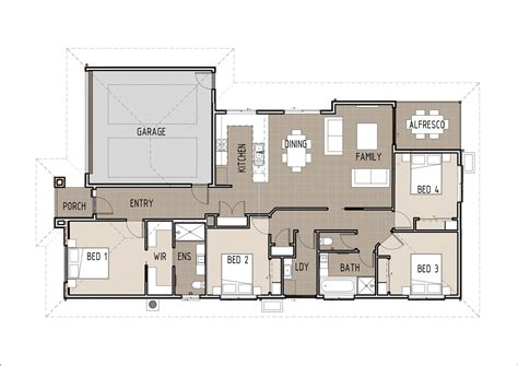 house plans cairns house plans cairns house plans in cairns house plans low cost floor plans cairns