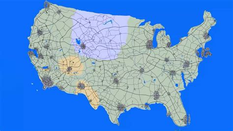 usa grand map gta 6 usa map gta 6 usa map 100 images gta 6 grand theft