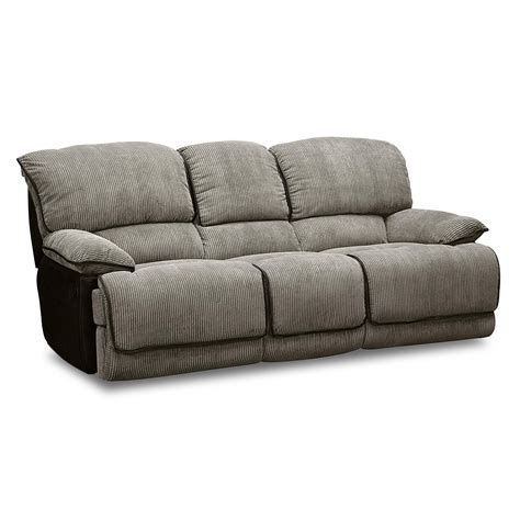 recliner sofa slipcover 20 collection of slipcover for recliner sofas sofa ideas