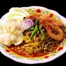 cara membuat mie aceh spesial mudah enak dan lezat resep cara membuat mie aceh spesial nikmat dan lezat