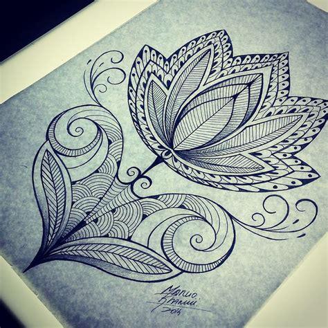tattoo mandala coruja 17 best images about more mandalas zentangle on