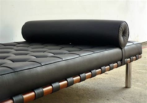ergonomic couch 10 cool dreamlike sofa designs extravagant and ergonomic