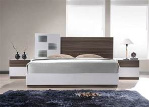 graceful quality high end bedroom furniture sets los