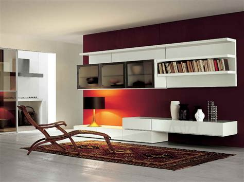 colors for living room walls most popular 2017 2018 best cars reviews