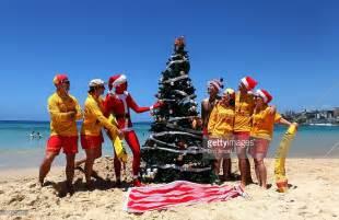 Australian home decor ideas for christmas and the holidays budget