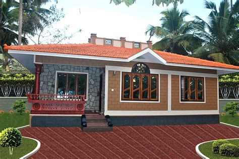 low cost house plans with photos in kerala low cost housing plans in kerala joy studio design gallery best design