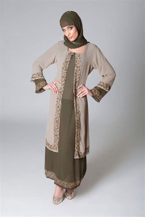 Jilbab Style Jilbab Styles Shopping Product Reviews