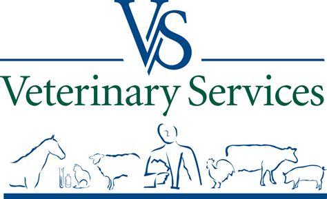 fileusda aphis veterinaryservices logosvg wikimedia