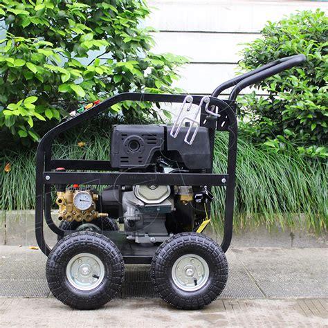 listrik mesin cuci tekanan tinggi 200bar untuk grosir kualitas tinggi mesin cuci mobil harga