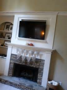 Fireplace Trim Ideas by 17 Best Images About Mantel And Corbels On