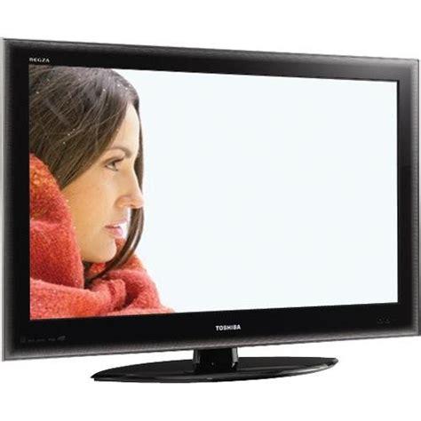 Tv Lcd Toshiba Regza 42 Inch 42 inch lcd tv toshiba regza 42zv650u 42 inch 1080p lcd hdtv with clearscan 240 black reviews