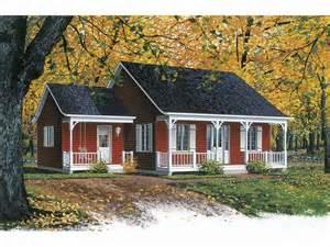 cottage home plan 027h 0123 find unique house plans home plans and