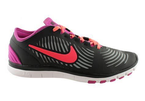 new nike shoes womens running new nike free balanza womens running sports shoes ebay