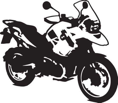 Bmw Motorrad Days Logo by Bmw Motorrad Logo Png Www Imgkid The Image Kid Has It