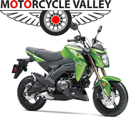 cbr motor price 100 honda cbr 180cc bike price khmer motor car sale