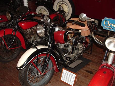 Indian Motorrad Wiki by File 1939 Indian Four Motorcycle Jpg Wikimedia Commons