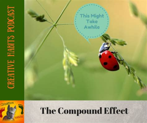 the compound effect why most fail at leveraging the compound effect leveraging habits over time