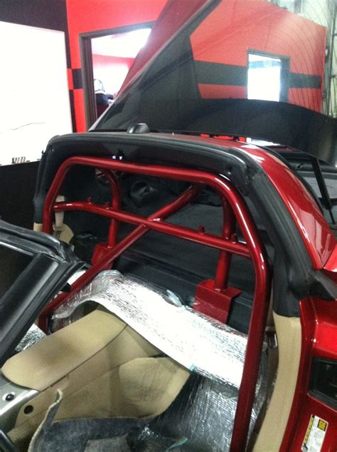 c6 corvette roll bar c6 corvette racing harness get free image about wiring