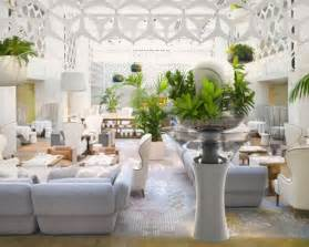 Interior Garden Design Ideas Wonderful Indoor Garden Design Ideas Minimalist