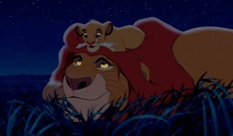 this is the lion kings simba and mufasa in real life the lion king simba and mufasa tmcb s reviewing center