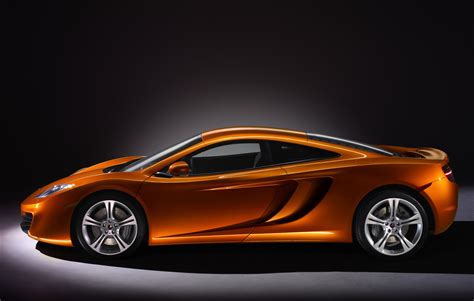 cars images mclaren mp4 12c hd wallpaper and