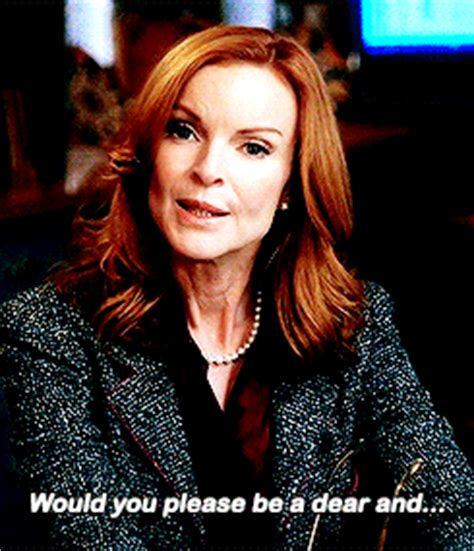 marcia cross tumblr marcia cross tumblr